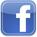 Facebook oldal